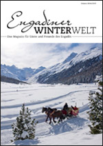 Engadiner Winterwelt 2014-2015