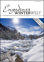 Titel winterSport-Magazin_2015-2016