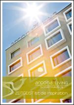 arcona Living Schaffhausen