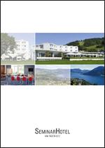 Seminarhotel am Ägerisee