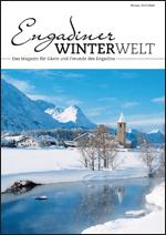 """Titel winterSport-Magazin_2017-2018"""" width="""
